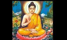 Copy of Buddhism