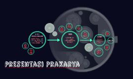 Presentasi Prakarya