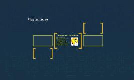 May 21, 2019
