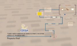Copy of CYMAT Cofisa