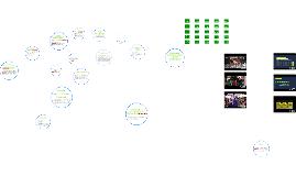 Estrategias Comunicacionales para el Diseño Social