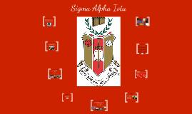 Copy of Sigma Alpha Iota Recruitment