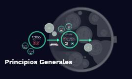 Copy of Disposiciones Generales