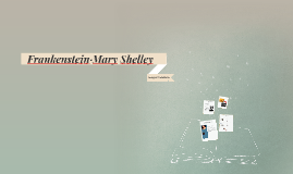 Copy of Frankenstein·Mary Shelley