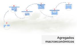 Agregados macroeconómicos - Mankiw
