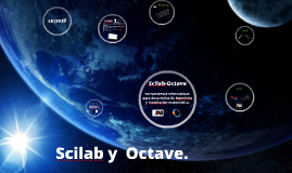 Copy of scilab-octave