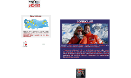 Kayak yaralanmalarının cinsiyet degişkeni açısından incelenm