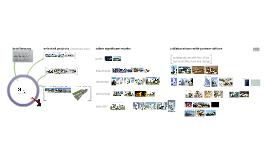 Short Presentation - Aprigliano Arquitetura e Consultoria