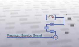 Processo de Serviço Social