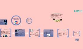 Copy of Copy of A Intervenção dos Psicólogos