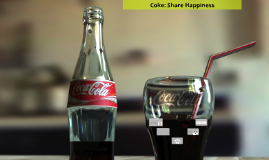 Copy of Coke: Share Happiness