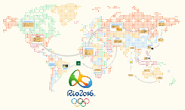 2016 Olympics Risk Management
