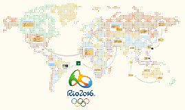 2016 Olympics Risk Management