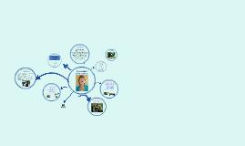 Copy of Презентація досвіду роботи