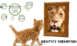 IDENTITY FORMATION by Angelina Shank on Prezi
