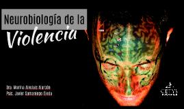 Neurobiología de la
