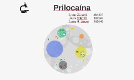 Prilocaína