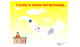 Career after your PhD