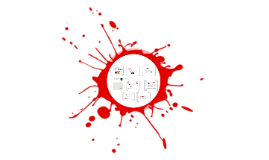 COM 326: Bonus Bloodshed -- Menendez