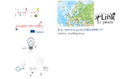 Copy of scambio giovanile Erasmus+