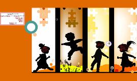 Copy of Projeto Integrador Jogos na Ed.Inf. (versão em andamento)