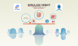 Copy of SIMULASI DEBAT