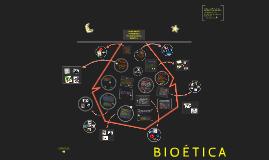 Copy of Principales corrientes filosóficas en la Bioética
