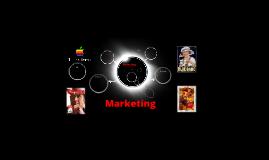 Marketing en Communicatie deel 1 - Product + Prijs
