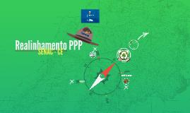 Realinhamento PPP