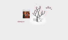 romeo and juliet family tree pdf