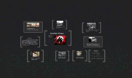 World War ll Project