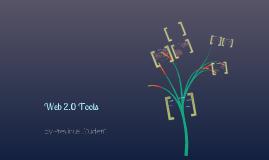 Copy of Web 2.0
