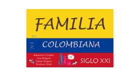 FAMILIAS A