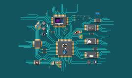 Cyber and Digital Intelligence