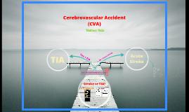 Copy of CVA