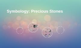 Archetype: Precious Stones