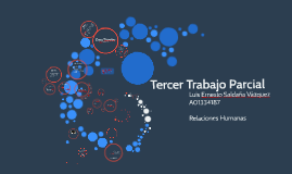 Copy of Tercer Trabajo Parcial