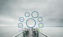 Diseño elaboracion e implementacion de un manual de auditoria en empresas industriales