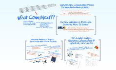 CommsNext.tel