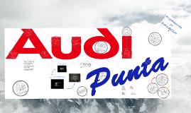 Copy of Proyecto AUDI Punta SRL