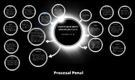 Actuaciones que no requieren autorizacion judicial previa