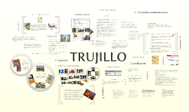 Copy of Trujillo, ciudad colonial
