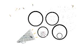 En este tutorial se explicara como identificar y localizar c