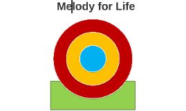Melody for Life