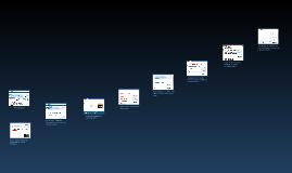 PNBAA Website 2010 Zoomy