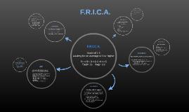 F.R.I.C.A