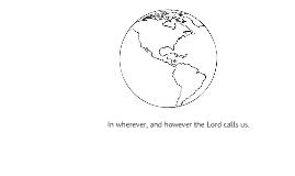 Copy of Sodalitium Christianae Vitae