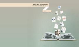 Education Dive