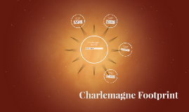 Charlemagne's Journey