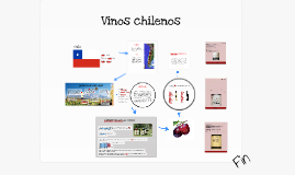 Copy of vinos chilenos